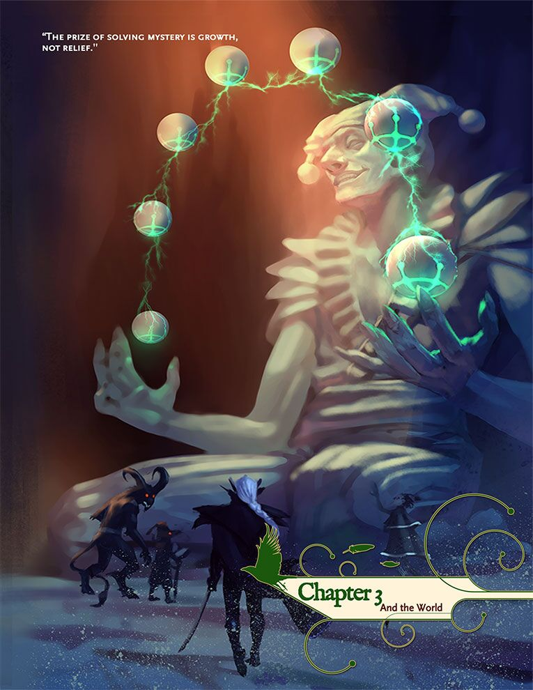 chapter 3 cover art