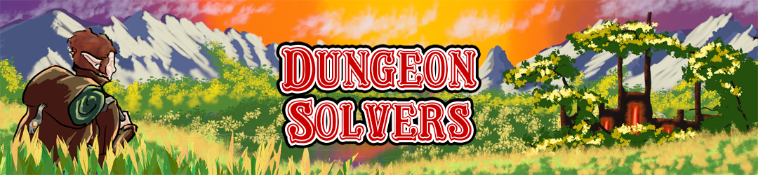 Which D&D 5e Book Should You Buy? - Dungeon Solvers