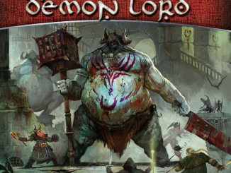 shadow of the demon lord cover art